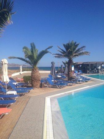 Hotel Akti Corali: photo4.jpg