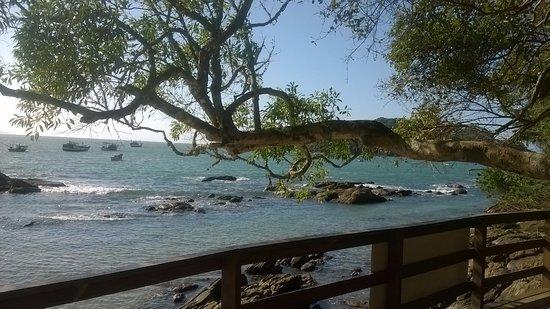 Lagoinha Beach (Trapiche): Praia da Lagoinha
