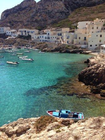 photo0.jpg - Picture of Levanzo, Isola di Favignana - TripAdvisor