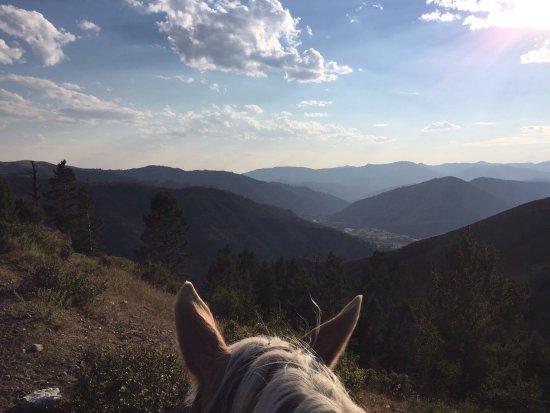 Mill Iron Ranch: photo2.jpg