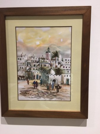 Appart Hotel A Casablanca
