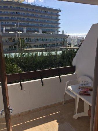 Las arenas apartamentos updated 2017 apartment hotel reviews price comparison playa del - Apartamento las arenas playa del ingles ...