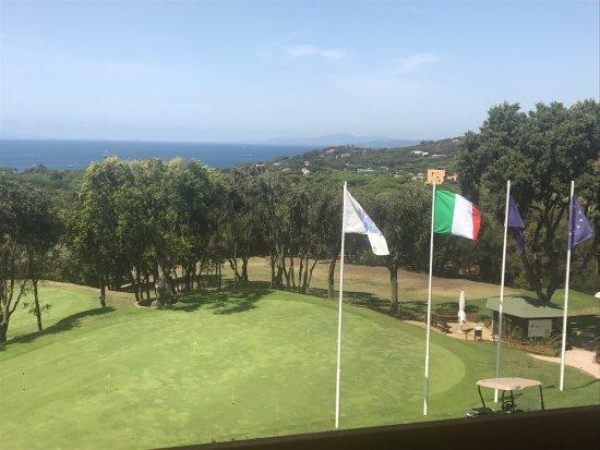 Ristorante Golf Club Punta Ala : photo7.jpg
