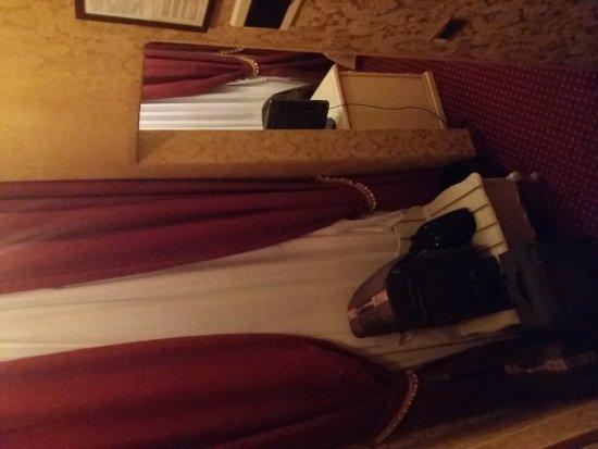 Hotel Castello: 20170830_203731_large.jpg