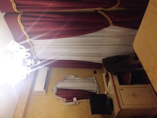 Hotel Castello: 20170830_203643_large.jpg