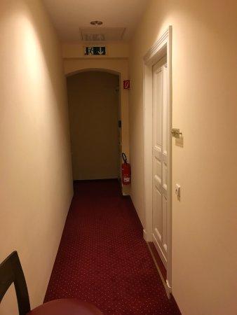 Hotel Vivaldi Berlin: photo3.jpg