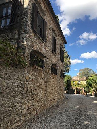 Ricavo, Italy: photo4.jpg