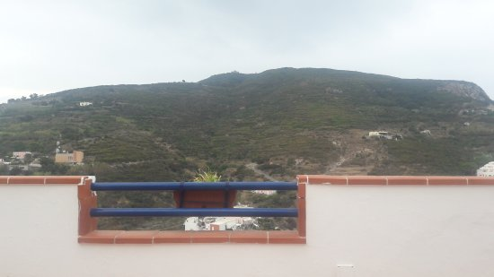 Villa Flavia: 20170901_090340_large.jpg