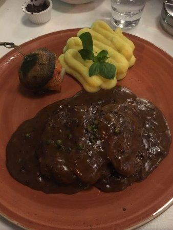 pisanello italian restaurant: photo1.jpg