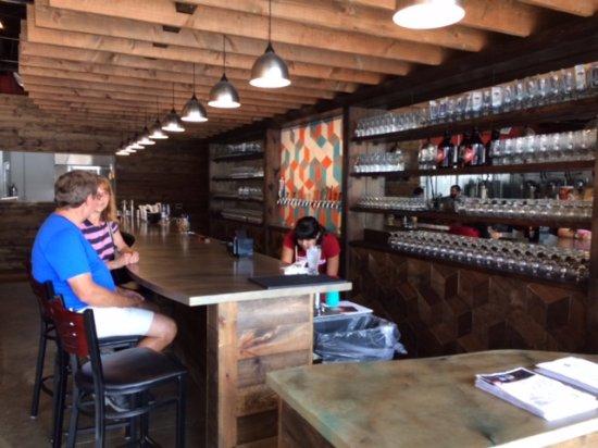 Home Brew Supplies Kansas City