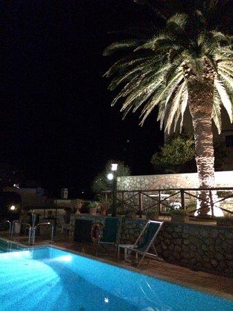 Foto de Hotel Villa Sarah