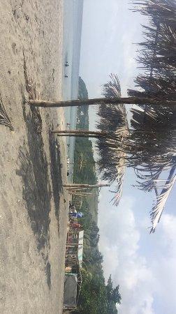 Roseau, Dominica: photo0.jpg
