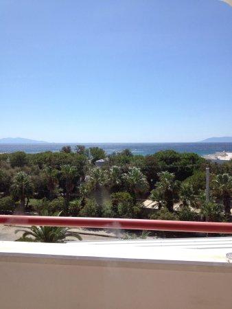 Hotel Billurcu: photo0.jpg