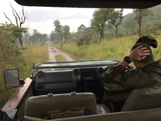 Welgevonden Game Reserve, Sudáfrica: photo2.jpg