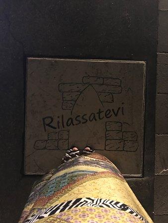 Porta aurea altamura restaurantbeoordelingen tripadvisor - Porta aurea altamura ...