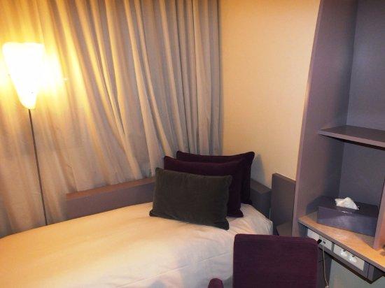 Novotel Marrakech Hivernage Hotel Photo