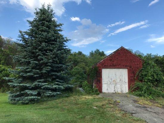 Rockport, Массачусетс: Photo spot