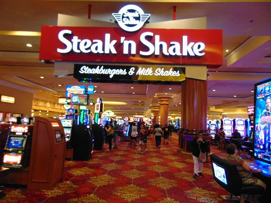 Find Steak 'n Shake in Las Vegas with Address, Phone number from Yahoo US Local. Includes Steak 'n Shake Reviews, maps & directions to Steak 'n Shake in Las Vegas and more from Yahoo US Local/5().
