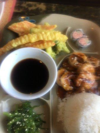 Bonsai: photo4.jpg