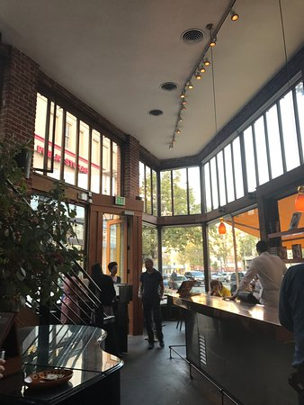 Zuni Cafe: photo2.jpg