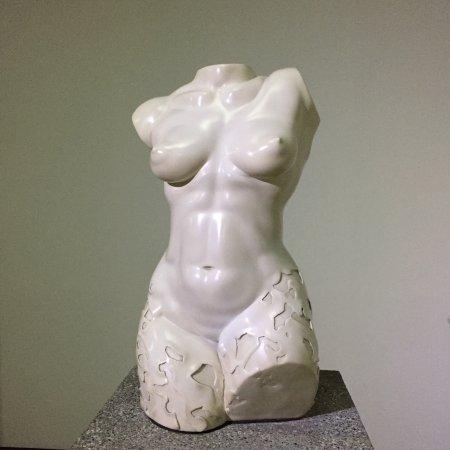 NuArt Sculpture Park : photo1.jpg
