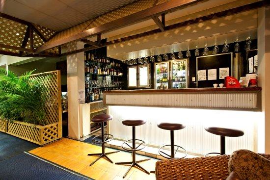 Sarina Motor Inn Picture