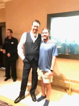 Penn & Teller: photo0.jpg