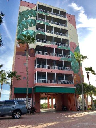 Casa Playa Resort: photo3.jpg