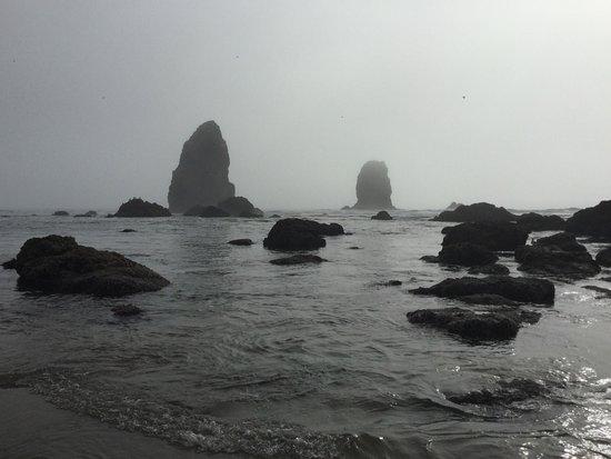 Portland Or Photo