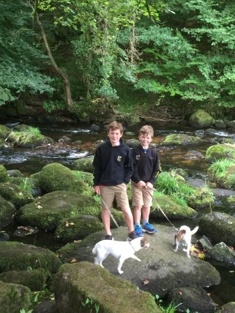 Dartmeet: photo0.jpg