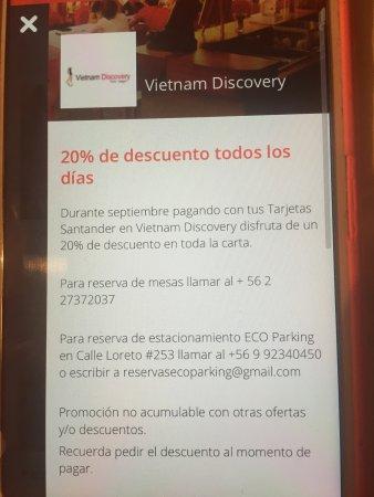Vietnam Discovery : photo0.jpg