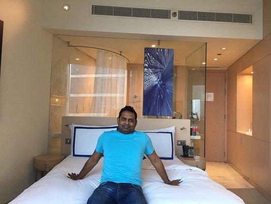 Media One Hotel Dubai: photo2.jpg