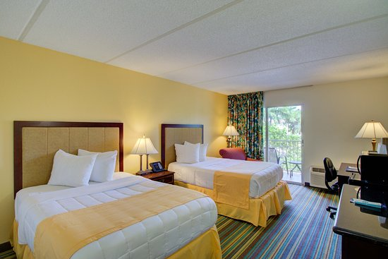 Cheap Hotel Rooms In Fort Pierce Fl