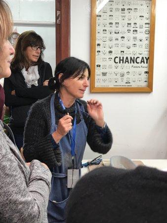 Ceramicas Seminario: photo6.jpg