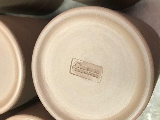 Ceramicas Seminario: photo7.jpg