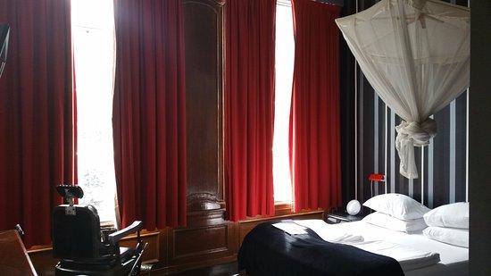 Mauro Mansion Εικόνα