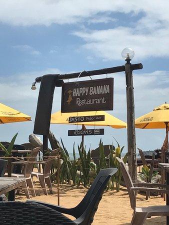 Happy Banana : photo1.jpg