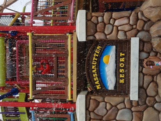 Massanutten Resort Water Park: 20170829_155817_large.jpg