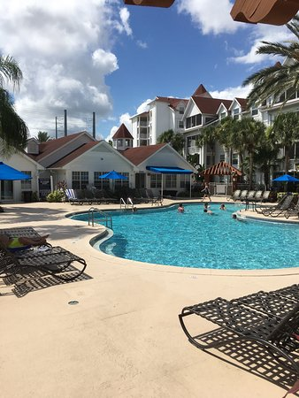 Diamond Resorts Grand Beach: photo0.jpg