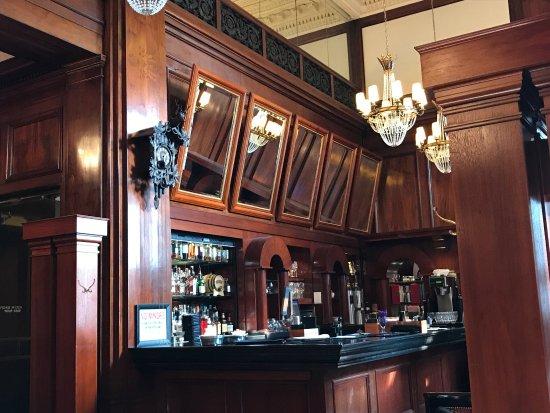 Benson Hotel: photo0.jpg