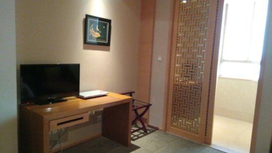 Huana Hotel (Style): IMG_20170902_125227_large.jpg