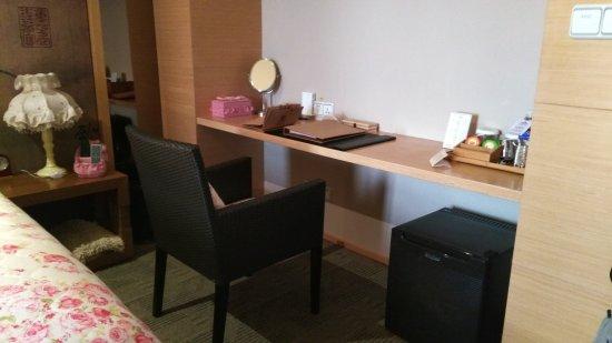 Huana Hotel (Style): IMG_20170902_125209_HHT_large.jpg