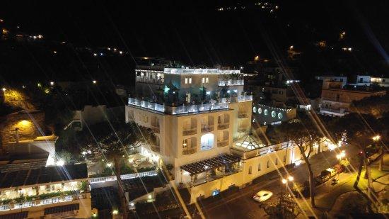 Terme Manzi Hotel & Spa: 20170820_215308_large.jpg