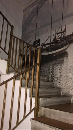 Porto Downtown Hostel: photo1.jpg