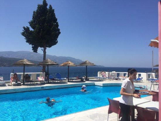 Hotel Andromeda: photo3.jpg