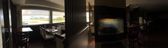 SKKY Hotel: photo1.jpg