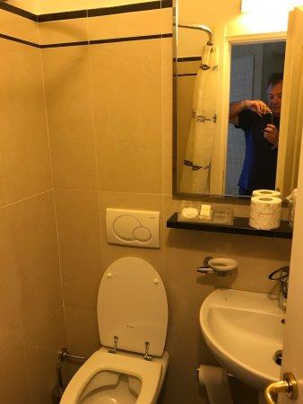 Hotel Capo d'Uomo: photo1.jpg