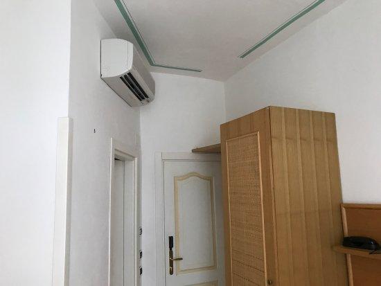 Hotel Capo d'Uomo: photo2.jpg