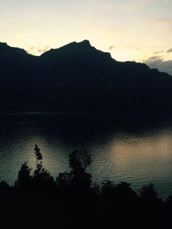 Sisikon, Schweiz: photo2.jpg