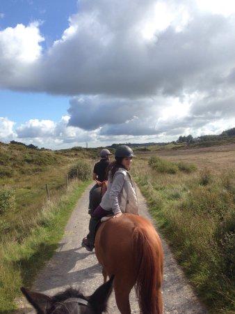 Moycullen, أيرلندا: photo0.jpg